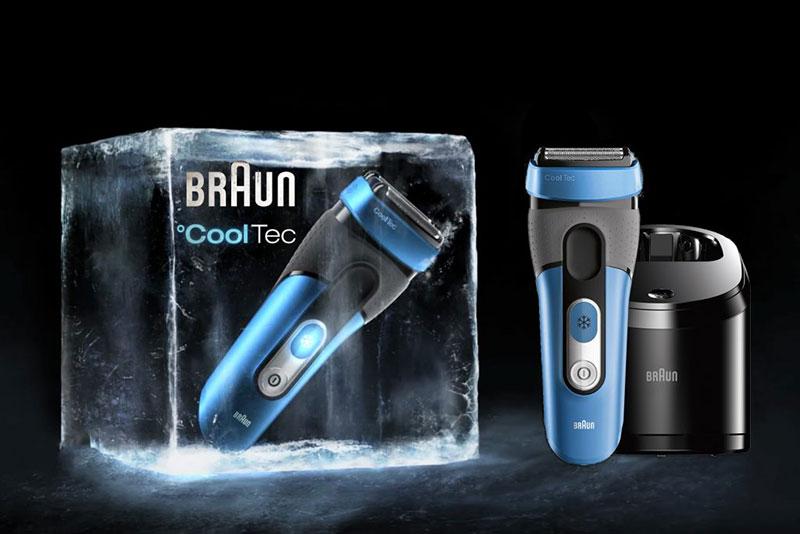 Braun-CoolTec-CT2cc