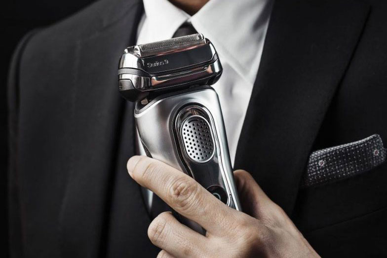 afeitadora-electrica-braun-serie-9-9290cc