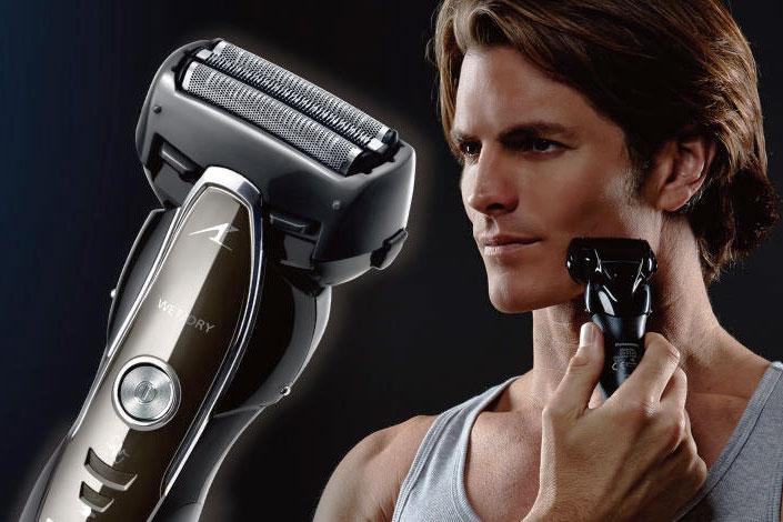 afeitadora-panasonic-st25k-negra