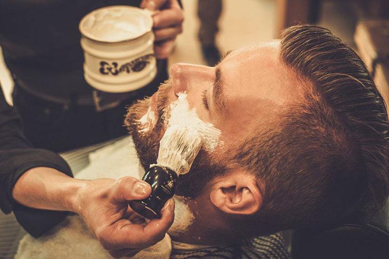 la-mejor-crema-de-afeitar