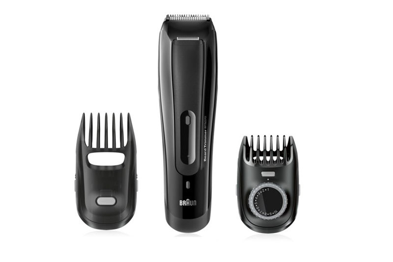 barbero-electrico-braun-bt-5070