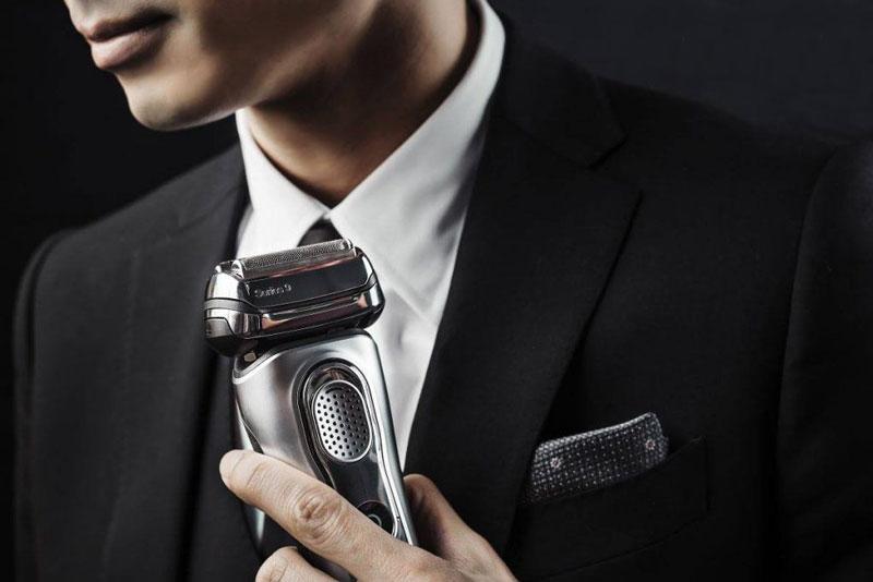 Las mejores afeitadoras y máquinas de afeitar eléctricas de 2021