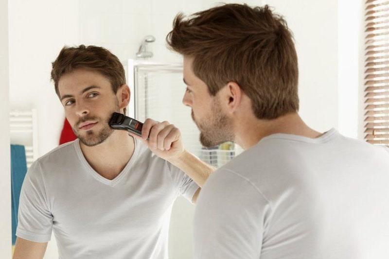 los-mejores-recortadores-de-barba