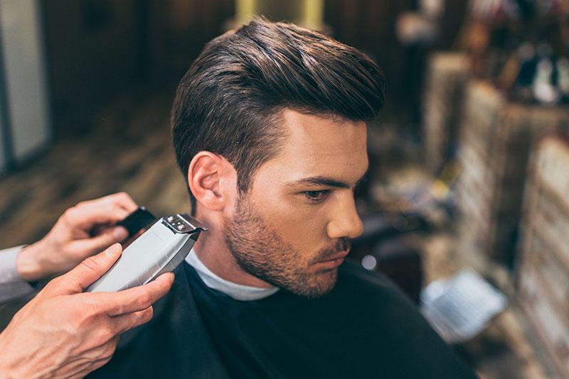 mejores-cortapelos-profesionales-del-mercado